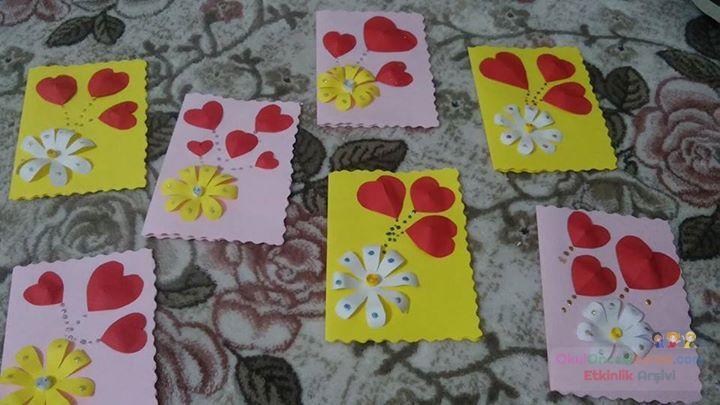 öncesi kart davetiyeleri (53)