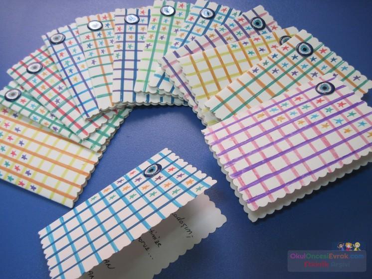 öncesi kart davetiyeleri (7)
