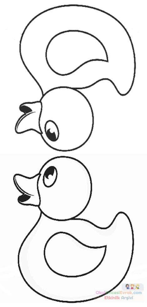 ördek2