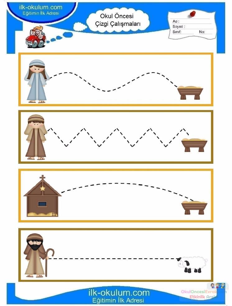 resimli-çizgi-çalışmaları-10