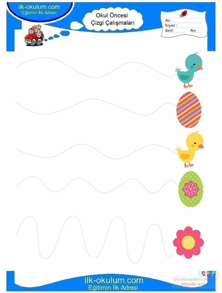 resimli-çizgi-çalışmaları-11