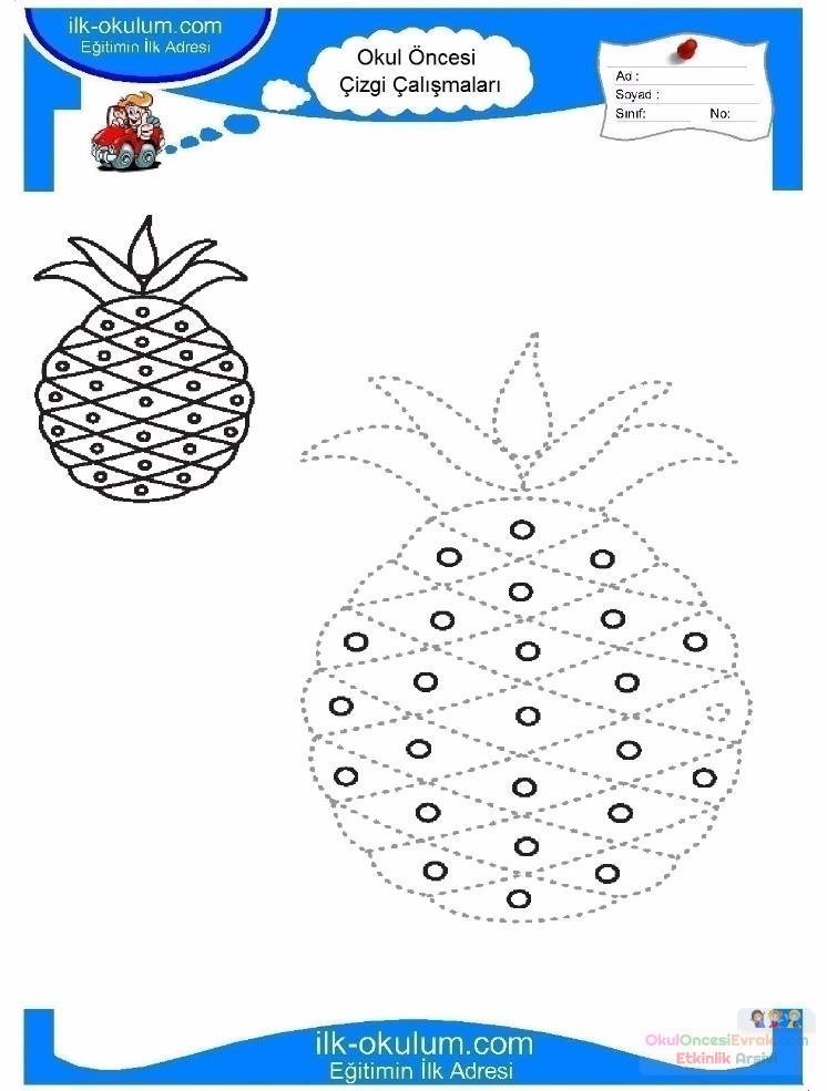 resimli-çizgi-çalışmaları-21