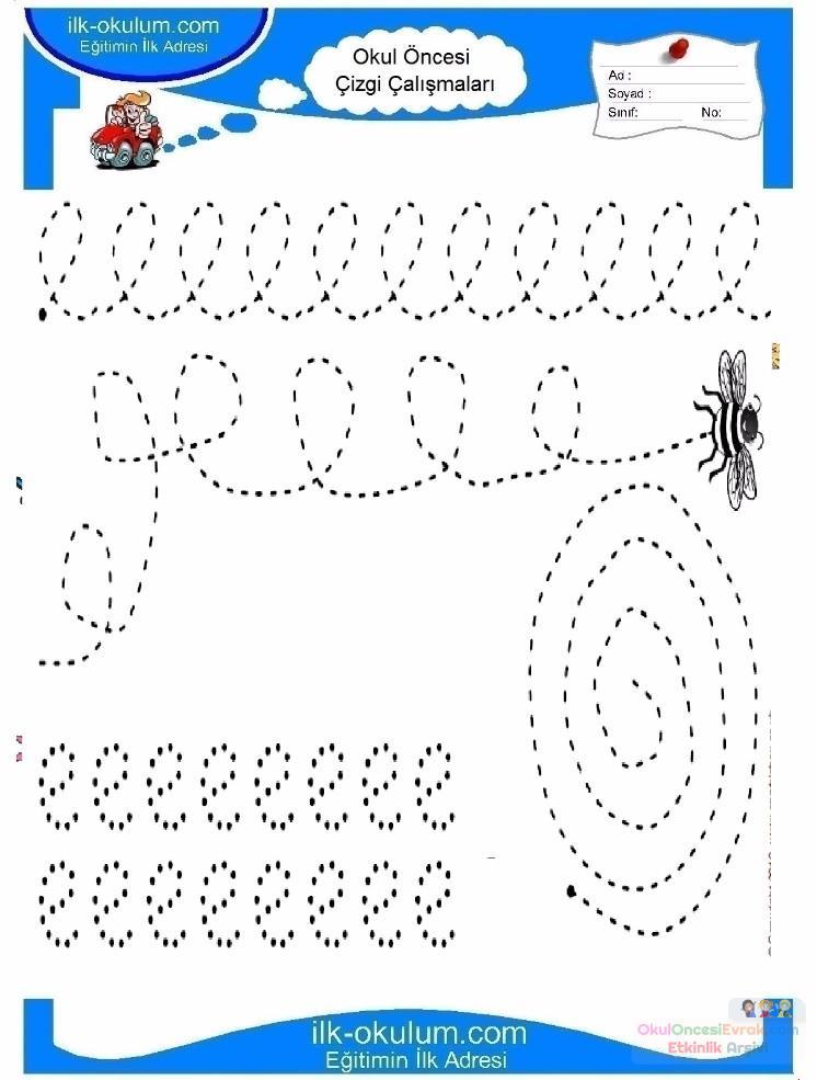 resimli-çizgi-çalışmaları-32