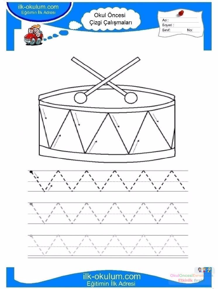 resimli-çizgi-çalışmaları-4