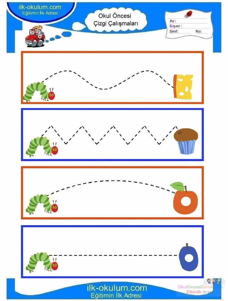 resimli-çizgi-çalışmaları-8