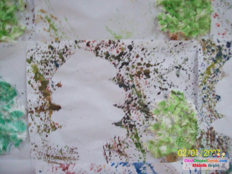 Sanat Etkinlikleri  (16)