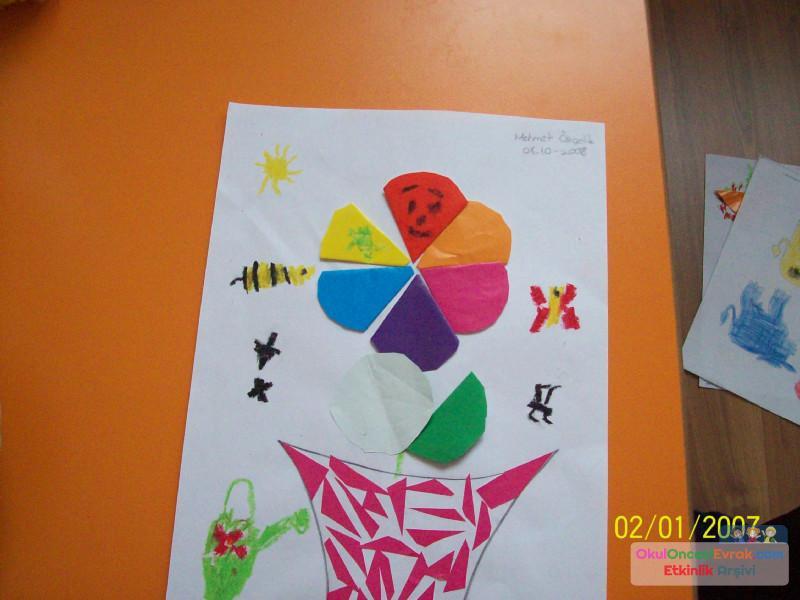 Sanat Etkinlikleri  (93)