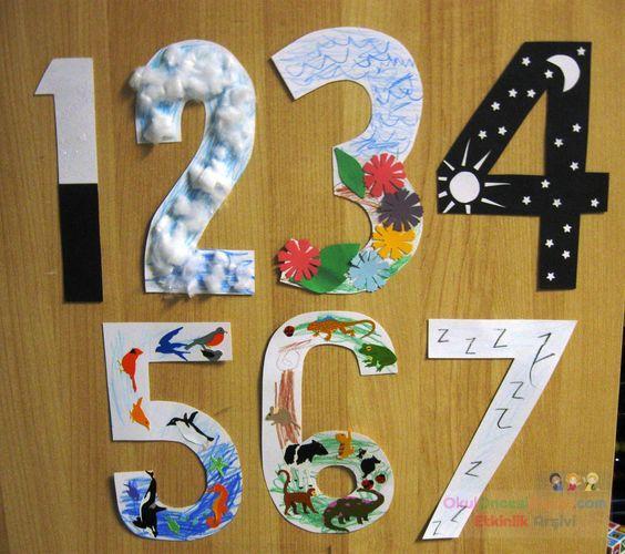 sayılar (13)