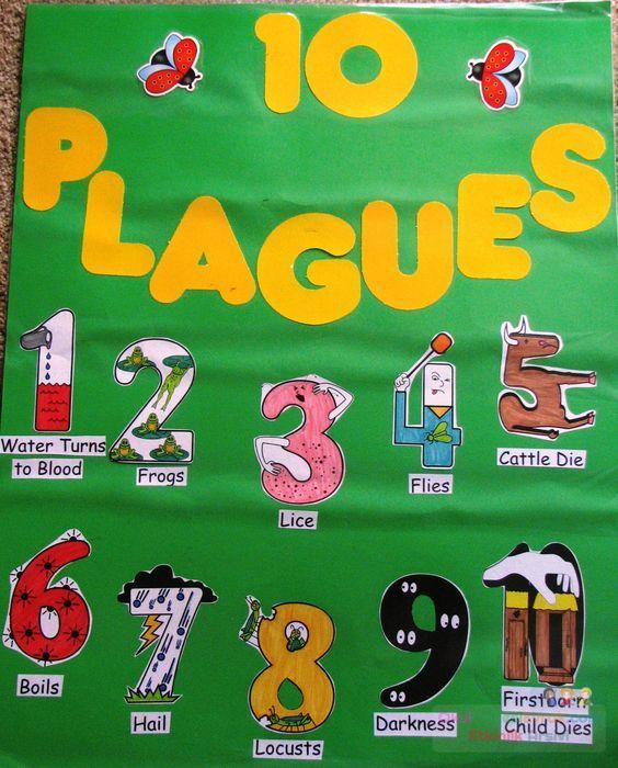 sayılar (15)
