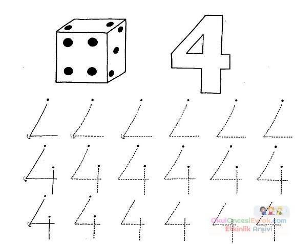 sayılar (22)