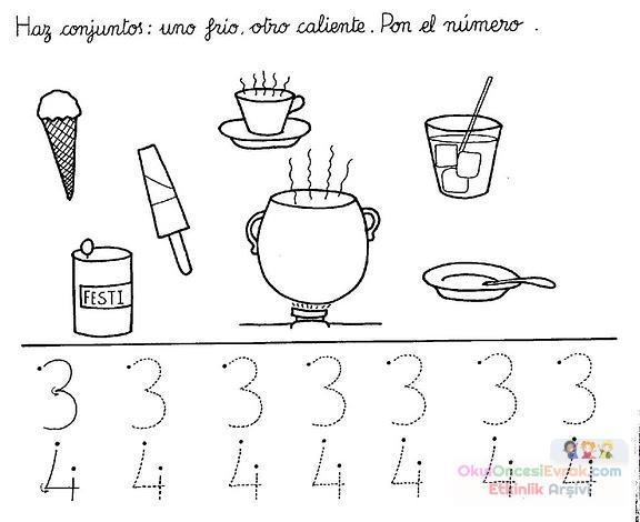 sayılar (24)