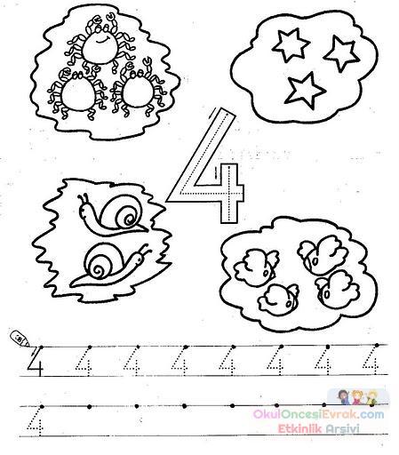 sayılar (25)