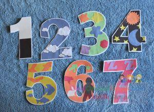 sayılar (2)