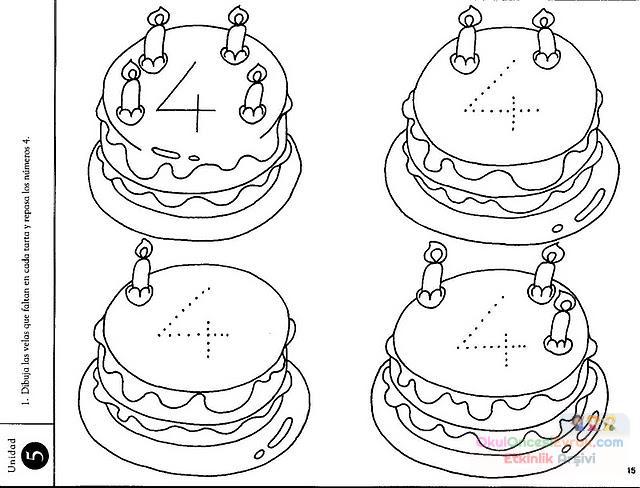 sayılar (7)