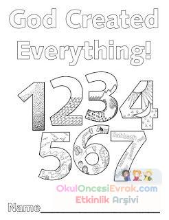 sayılar (9)