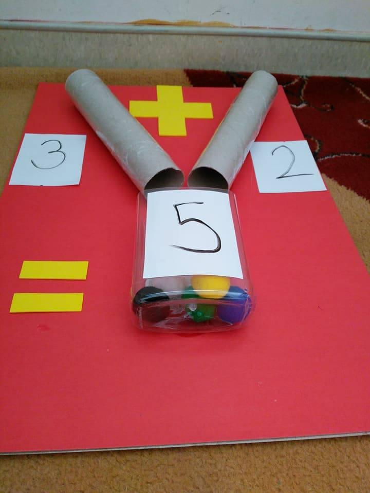sayıları toplama (1)