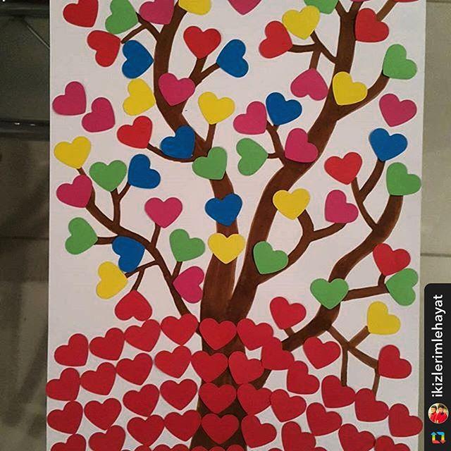 sevğı ağaçı