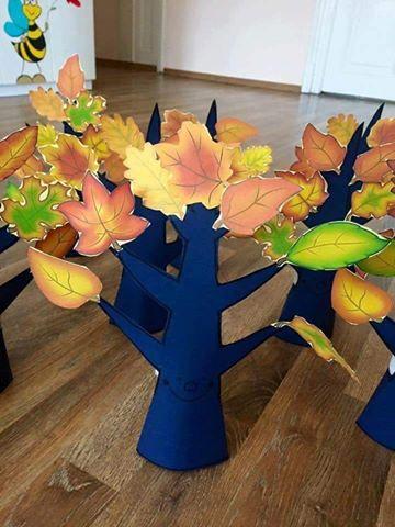 sonbahar ağacı (2)