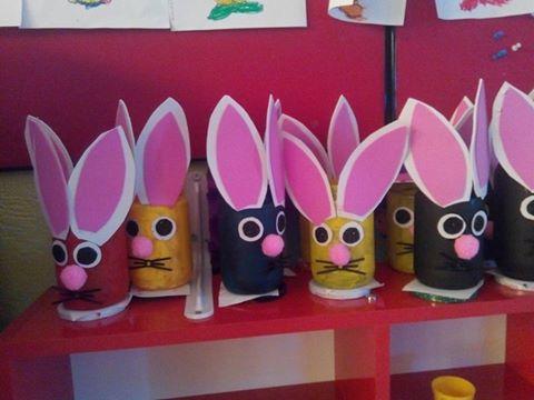 tavşan (2)