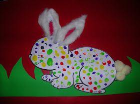 tavşan (4)