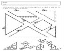 geometrik şekiler (41)