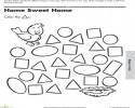 geometrik şekiler (42)