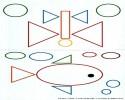 geometrik şekiler (54)