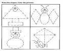 geometrik şekiler (88)