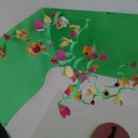 ilkbahar projesi
