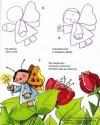 kelebek çalişması