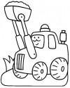 Kepce Boyama Sayfasi Preschool Activity