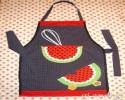 mutfak önlüğü (28)