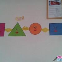 okul öncesinde geometrik,mevsim,renk, hava duygu grafikler  (173)