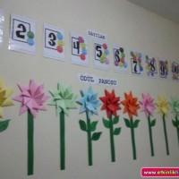 okul öncesinde geometrik,mevsim,renk, hava duygu grafikler  (174)