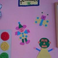 okul öncesinde geometrik,mevsim,renk, hava duygu grafikler  (176)