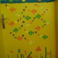 okul öncesinde geometrik,mevsim,renk, hava duygu grafikler  (180)
