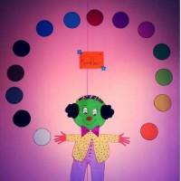 okul öncesinde geometrik,mevsim,renk, hava duygu grafikler  (193)