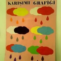 okul öncesinde geometrik,mevsim,renk, hava duygu grafikler  (196)