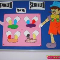 okul öncesinde geometrik,mevsim,renk, hava duygu grafikler  (2)