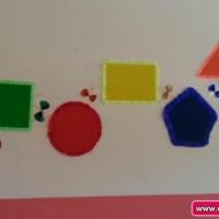 okul öncesinde geometrik,mevsim,renk, hava duygu grafikler  (201)