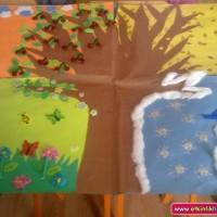 okul öncesinde geometrik,mevsim,renk, hava duygu grafikler  (205)