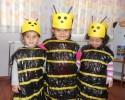 poşet etkınlığı (11) arı projesi