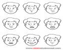 yüz ifadesi (1)