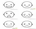 yüz ifadesi (10)