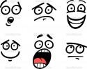 yüz ifadesi (12)