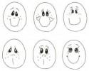 yüz ifadesi (13)