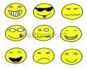 yüz ifadesi (17)