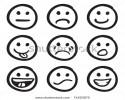 yüz ifadesi (18)