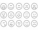 yüz ifadesi (21)