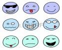 yüz ifadesi (4)